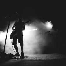 Begin or uograde your journey in musicianship